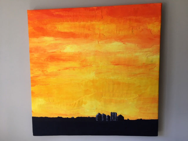 LynnCooper_The-Colors-of-Fire-in-a-Prairie-Sunset-small