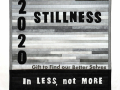 MCQG-Visions-20201-Joan-M.L.-Stillness