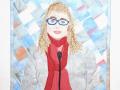 MCQG-Visions-20201-Roseanne-T.-Dr.-Deena-Hinshaw